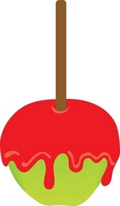 Free Fall Tree Wallpaper Caramel Clipart Clipart Panda Free Clipart Images