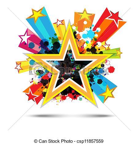 3d Damask Wallpaper Celebration Clip Art Free Clipart Panda Free Clipart