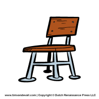 91+ Camping Chairs Clipart - Cartoon Beach Chairs Best Of ...