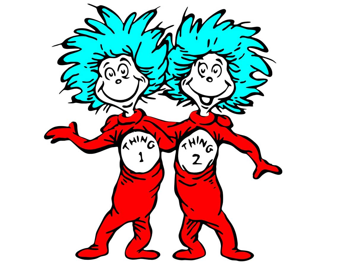 Thing 1 Template Usefulresults