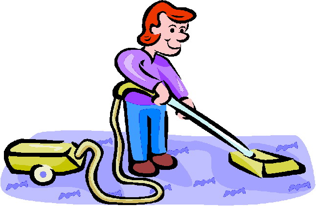 Cleaning Clip Art For Free Clipart Panda Free Clipart