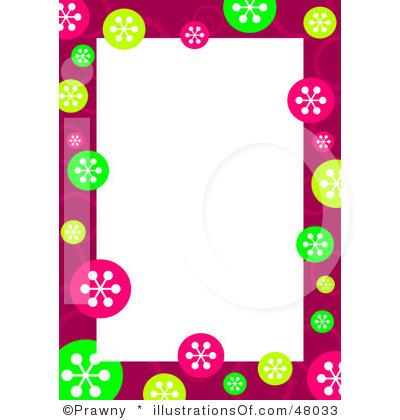 Clip Art Borders And Frames Memorial Day Clipart Panda - Free