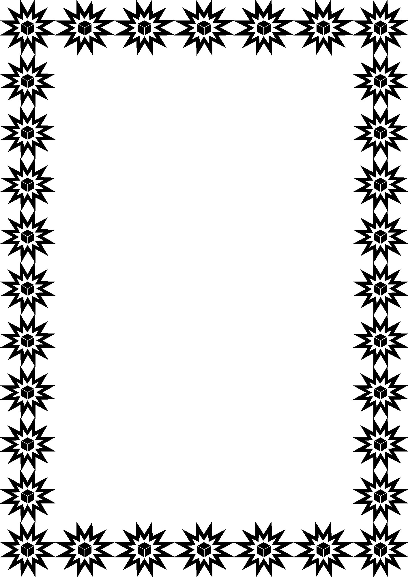 Fullsize Of Borders For Pictures