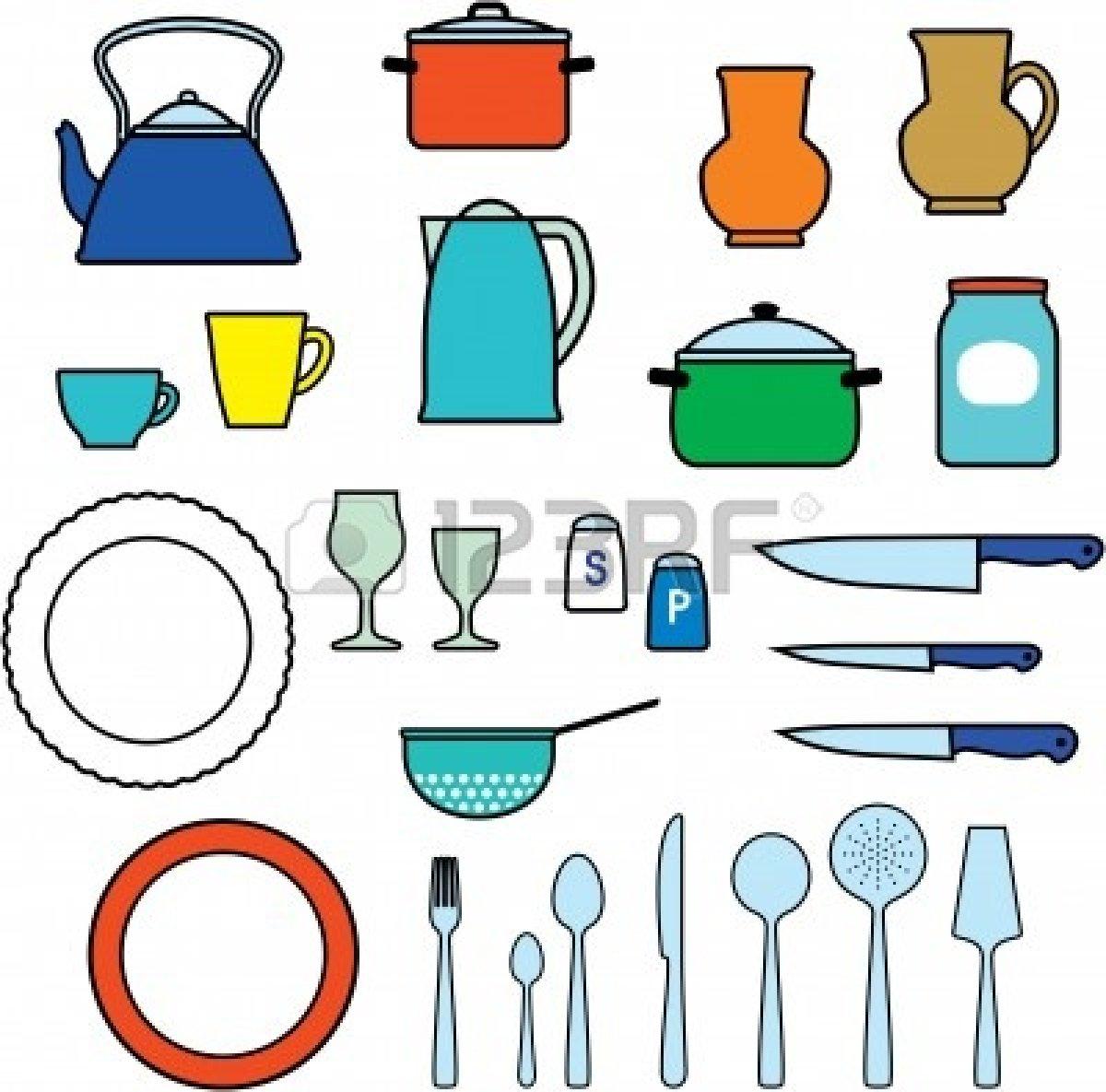 Kitchen tools drawing - Kitchen Tools Drawing Kitchen Tools Drawing Kitchen Utensils Drawing For Kids Cooking 20utensils 20drawing Download