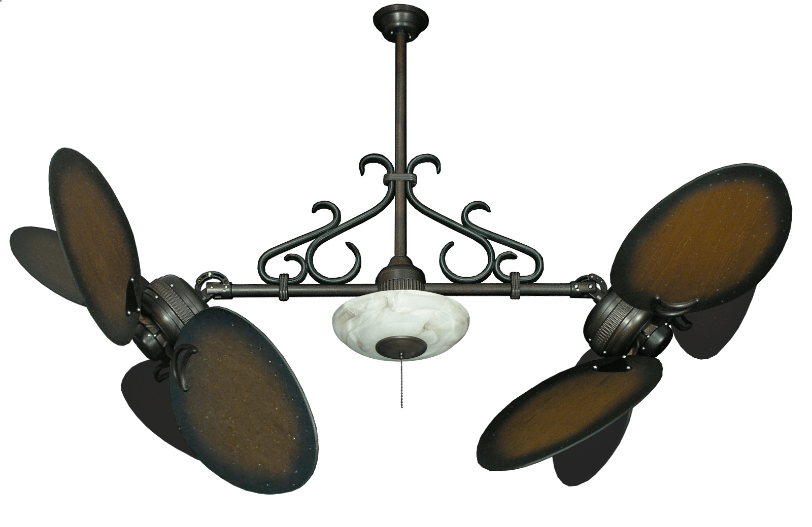 Interesting Ceiling Fans Cool Ceiling Fans Clipart Panda Free Clipart Images