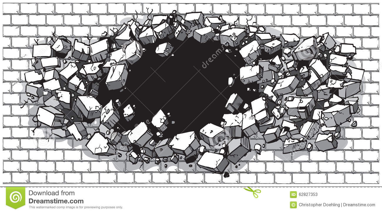 Free 3d Pile Of Bricks Wallpaper Rubble Clipart Clipart Panda Free Clipart Images