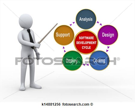 Image For Software Powerpoint
