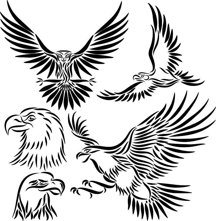 eagle schematic design