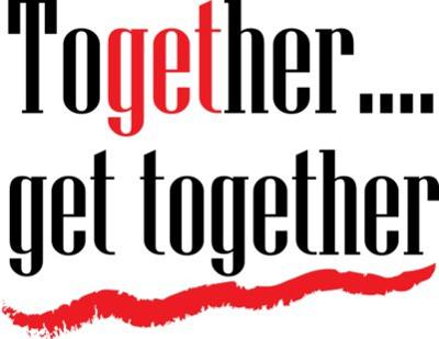 Family Reunion Invitation Templates Clipart Panda - Free Clipart - get together invitation template