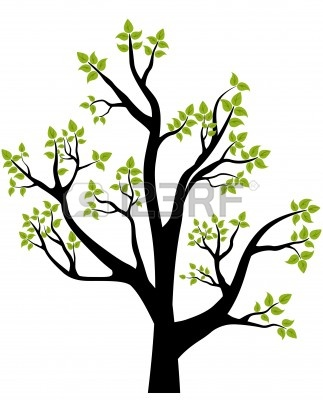 Family Tree Background Graphics Clipart Panda - Free Clipart Images