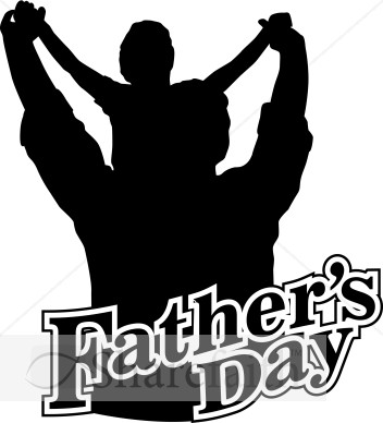Father S Day Clip Art Borders Clipart Panda - Free Clipart Images