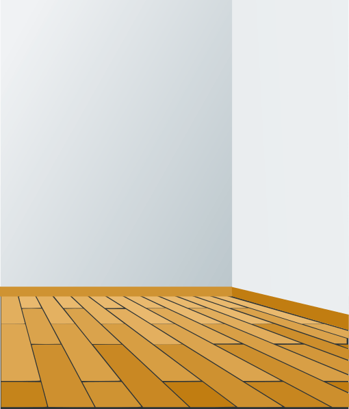 3d Wallpaper For Living Room Wall Floor Clipart Clipart Panda Free Clipart Images