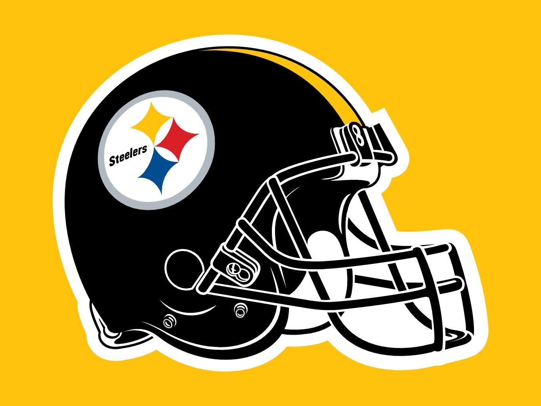 Volleyball Wallpaper Iphone Football Helmet Drawing Steelers Clipart Panda Free