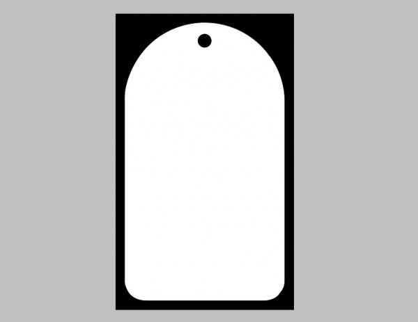 Hand Fan Template Clipart Panda - Free Clipart Images