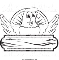 Atlanta Falcons Logo Coloring Page | www.imgkid.com - The ...