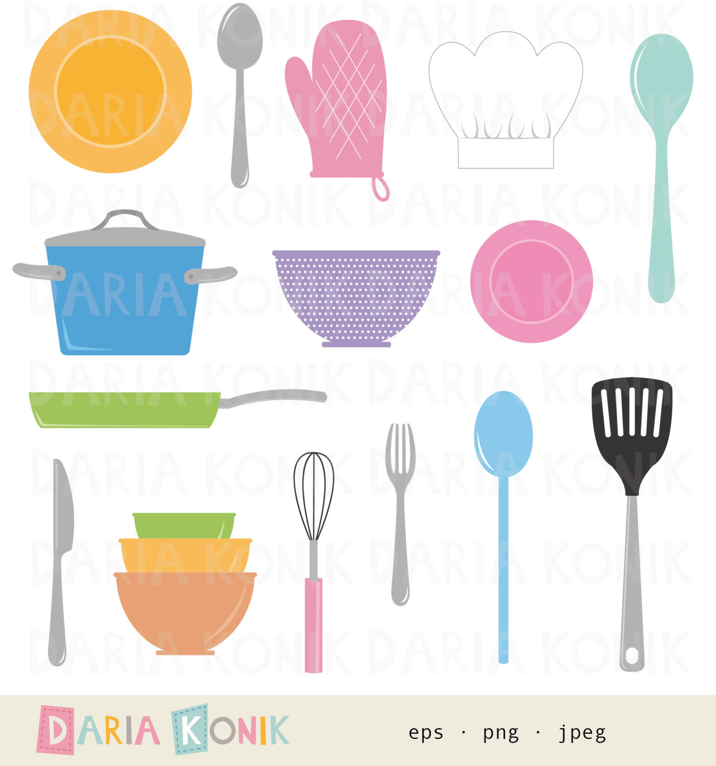 Bilder Cartoon Küche Kitchen Clip Art Images Free Clipart Panda Free
