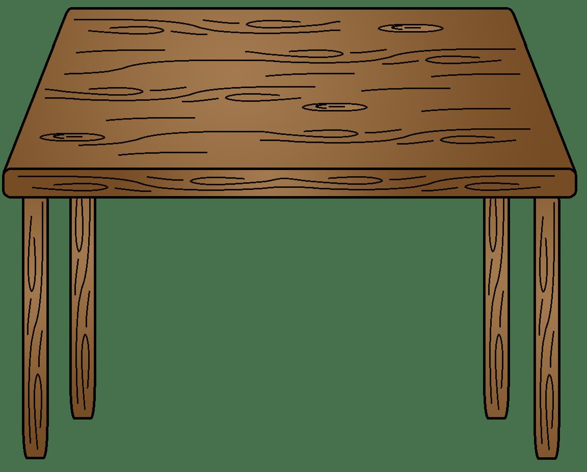 images websites art projects reports modular kitchen furniture kolkata howrah west bengal price