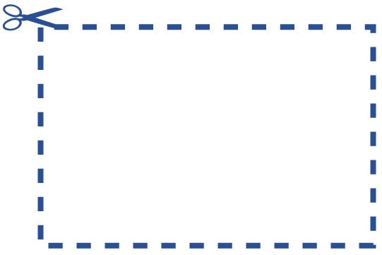 Printable Blank Coupon Template - Template Examples - blank vouchers template