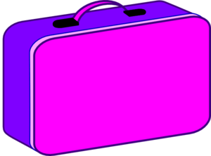 Lunch Box Clipart Clipart Panda Free Clipart Images