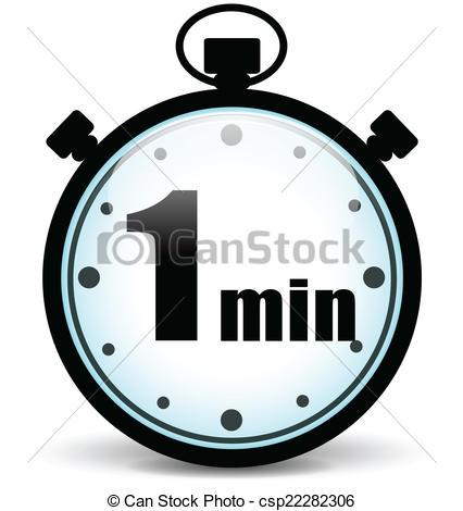10 minutes timer - Mendicharlasmotivacionales