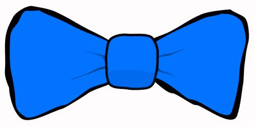 Necktie Clipart Clipart Panda Free Clipart Images