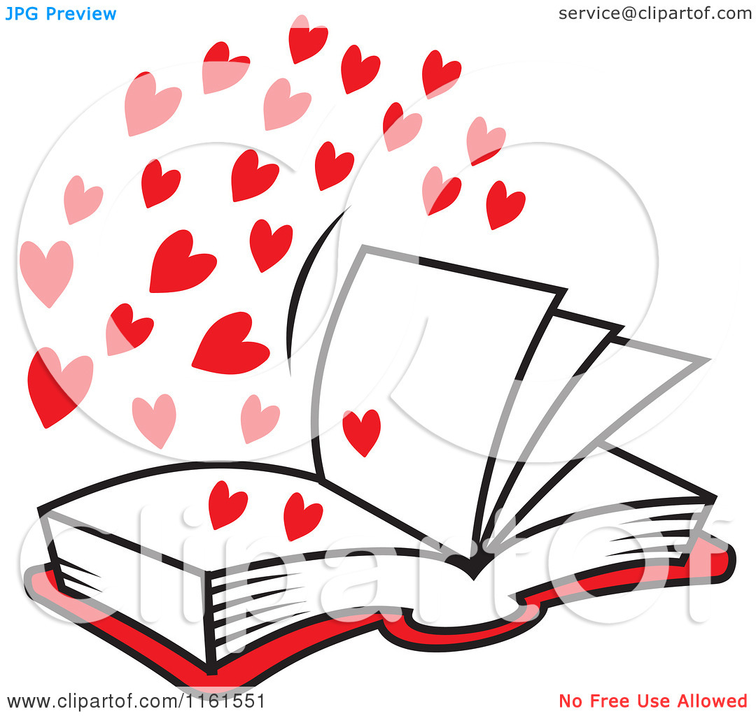 Art For Book Lovers Novel Clipart Clipart Panda Free Clipart Images