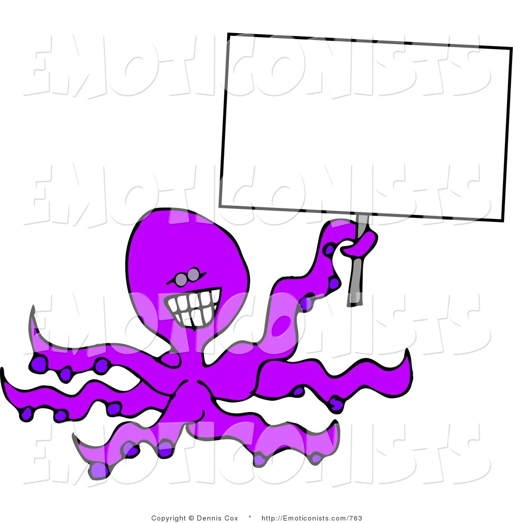 Purple Octopus Art Purple Starfish Clipart Clipart Panda Free Clipart Images