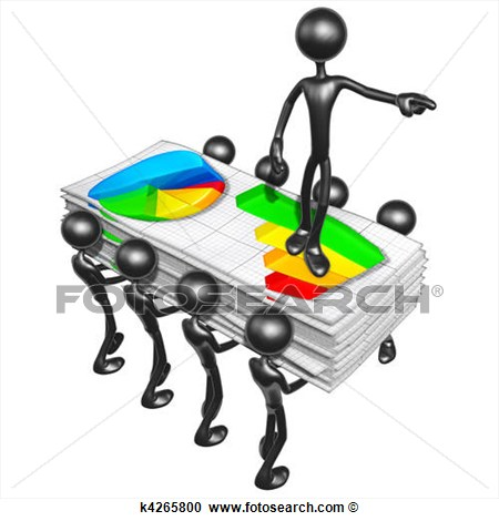 Business Reports Clipart Panda - Free Clipart Images