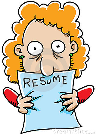 search resumes online free find resumes online free resume database search livecareer resume clipart resume 20clipart - Search Resumes Online Free