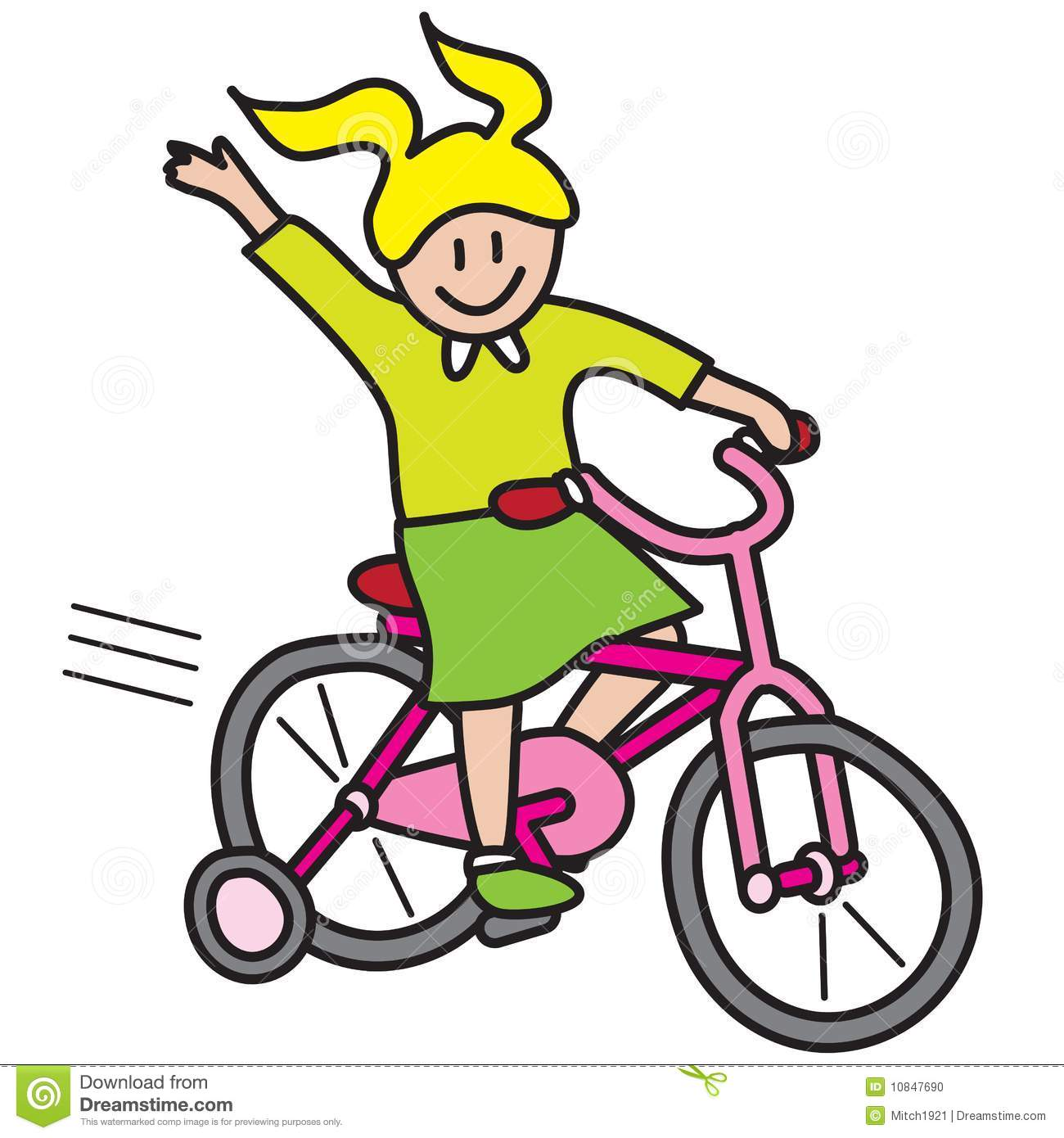 Racing Bicycle Clipart Opiniones De Ride