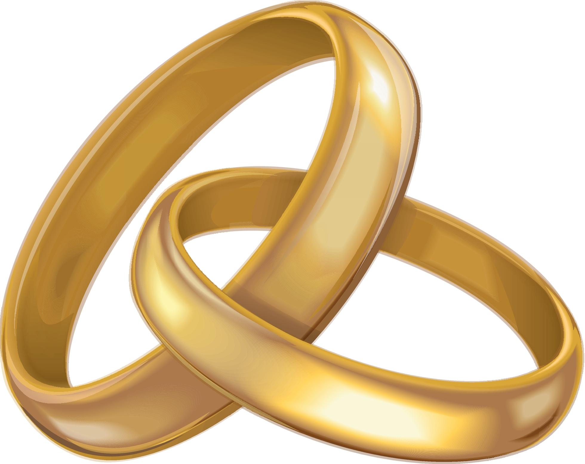 batman wedding rings batman wedding ring batman wedding rings gallery