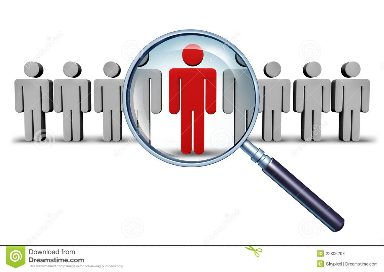 job search websites sample customer service resume job search websites careerbuilder official site job search