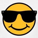 Smiley Face 2007 IMDb