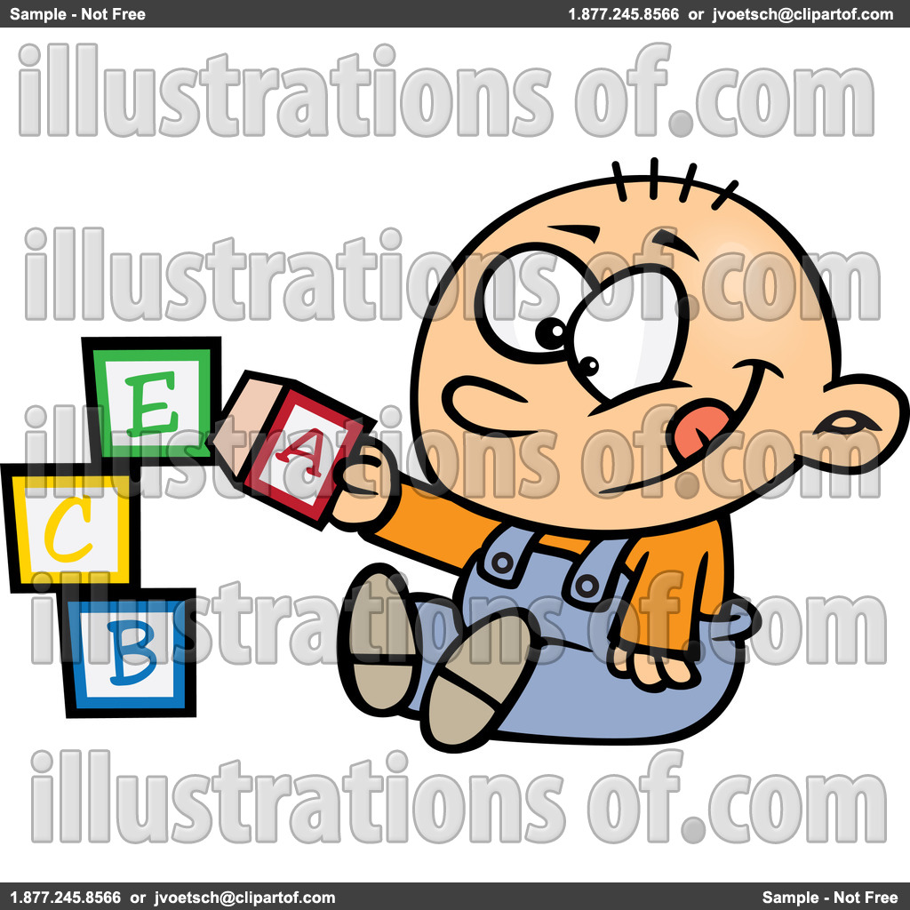 Stock images free clipart panda free clipart images