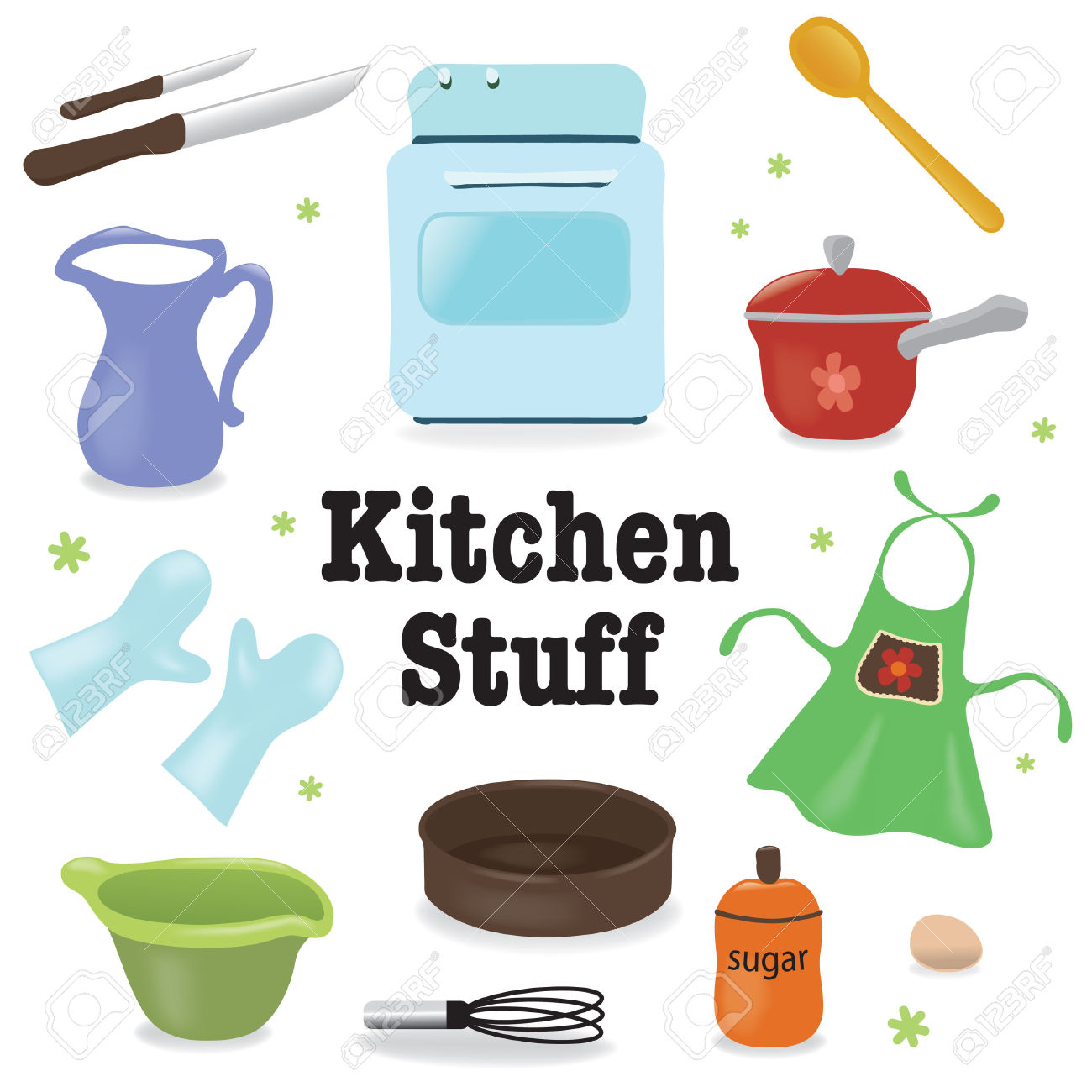 Pinterest Küchenlampe Kitchen Items Clip Art Gallery