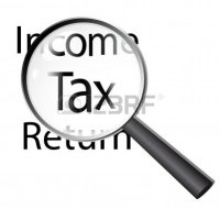 Taxation 20clipart | Clipart Panda - Free Clipart Images