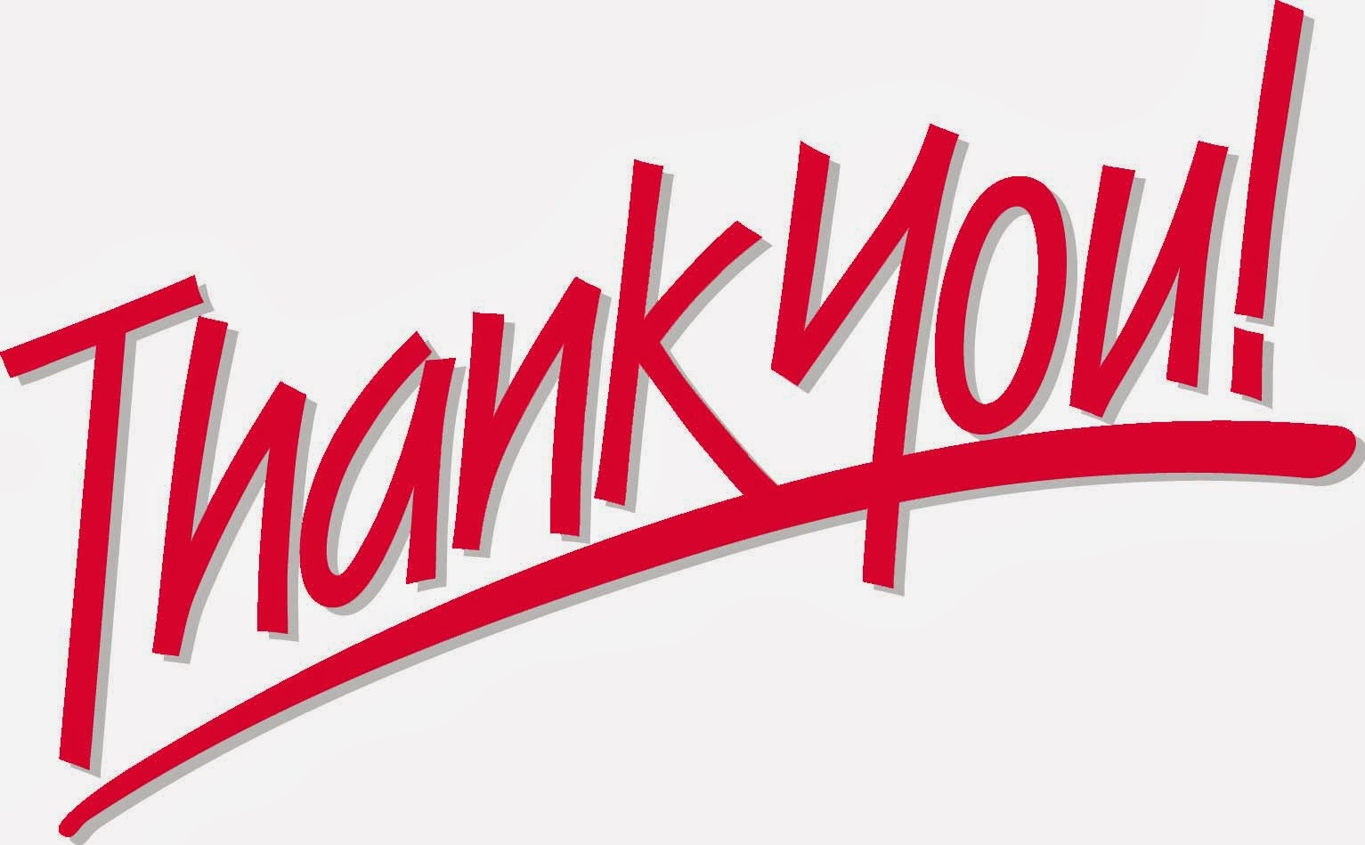 Mind Thank You Very Much Clipart Panda Free Clipart Images Thank You S Flowers Thank You S Images photos Thank You Pictures
