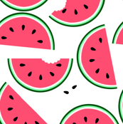 Jelly Bean Wallpaper For Iphone Single Watermelon Seed Clipart Panda Free Clipart Images