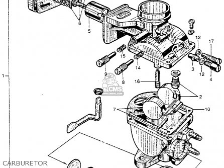 1970 Honda S90 Wiring Diagram Moreover 1973 Honda Cb100 Wiring
