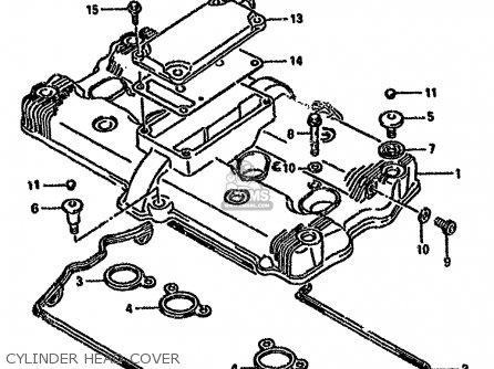 Wiring Diagram For Epiphone Dot Guitar \u2022 EklaBlog