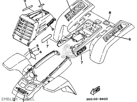 Karmann Ghia Wiring - Best Place to Find Wiring and Datasheet Resources