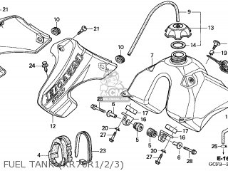 xr 70 wiring diagram