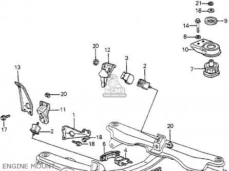 kfx400 wiring diagram