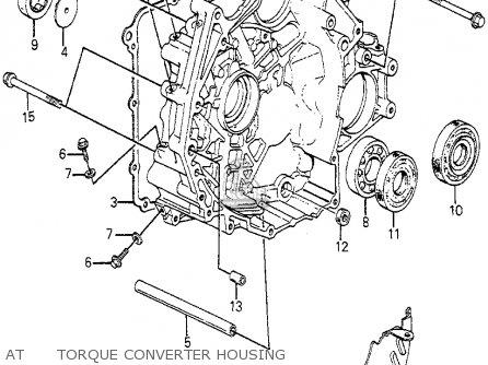 01 intrepid tcm wiring diagram