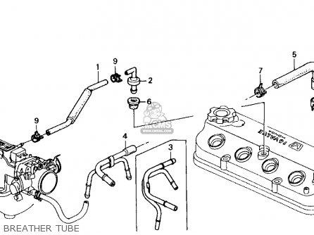 1965 el camino door diagram wiring schematic