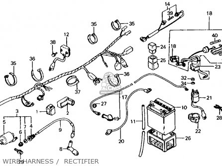 Atc 200m Wiring Diagram - Adminddnssch \u2022