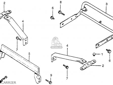 wiring diagram for farmall 706