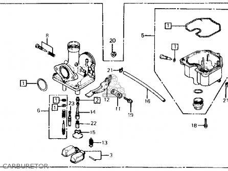 DOC ➤ Diagram 1976 Mg Midget Wiring Diagram Usa Ebook Schematic