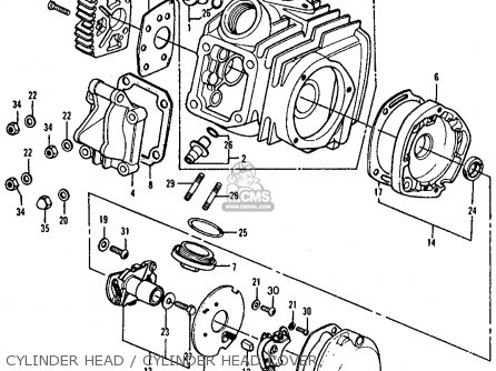 Honda Atc90 Wiring Diagram Index listing of wiring diagrams