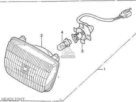 70 gto hood tach wiring diagram